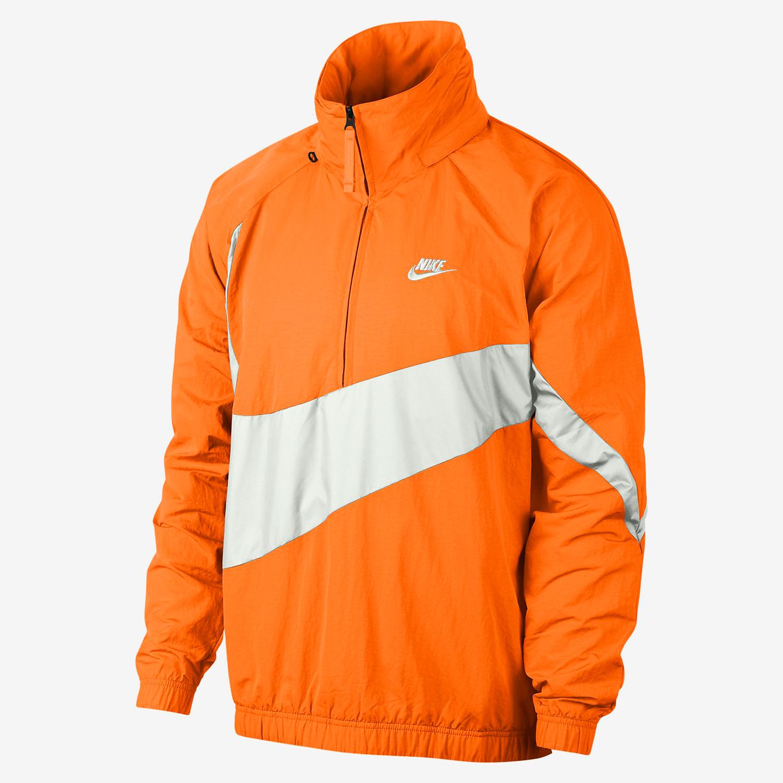 f6bfc1b28d20 nike-just-do-it-orange-jacket-sneaker-match-
