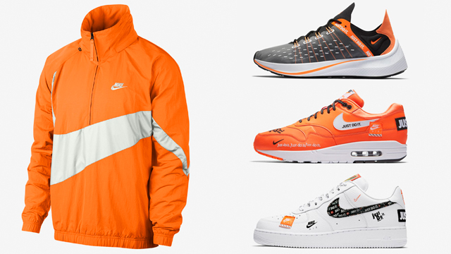 nike-just-do-it-orange-jacket