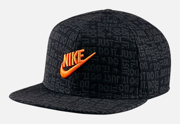 nike-just-do-it-snapback-hat-1