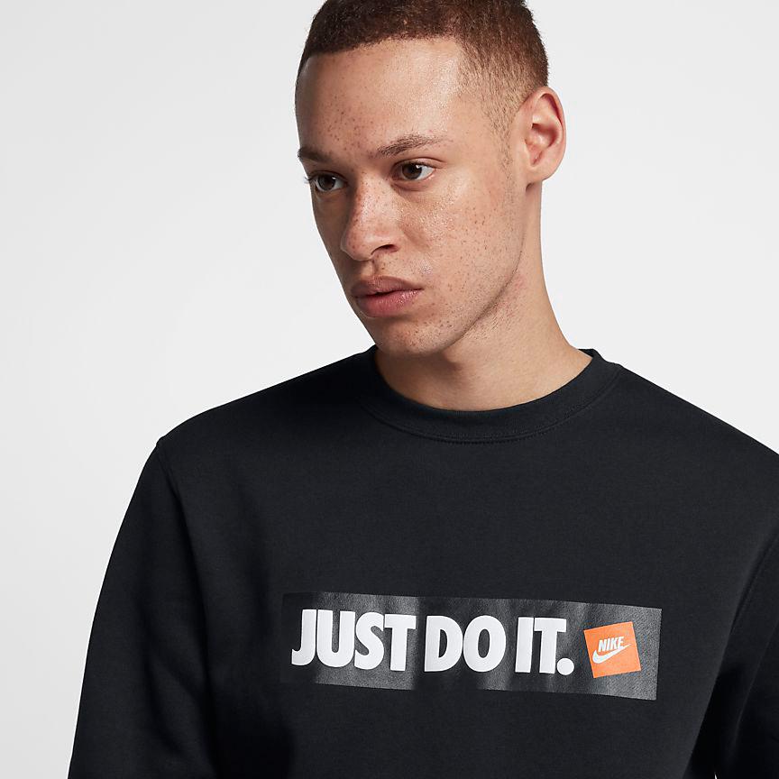 nike-just-do-it-sneaker-sweatshirt-match-black-1