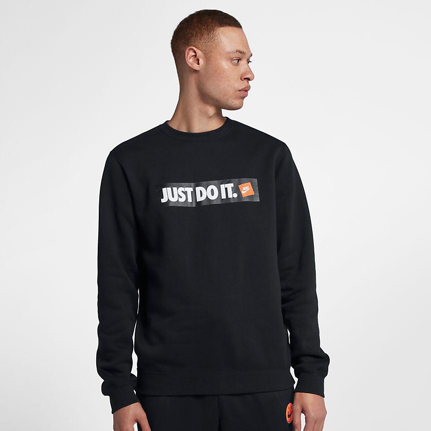 nike-just-do-it-sneaker-sweatshirt-match-black-2