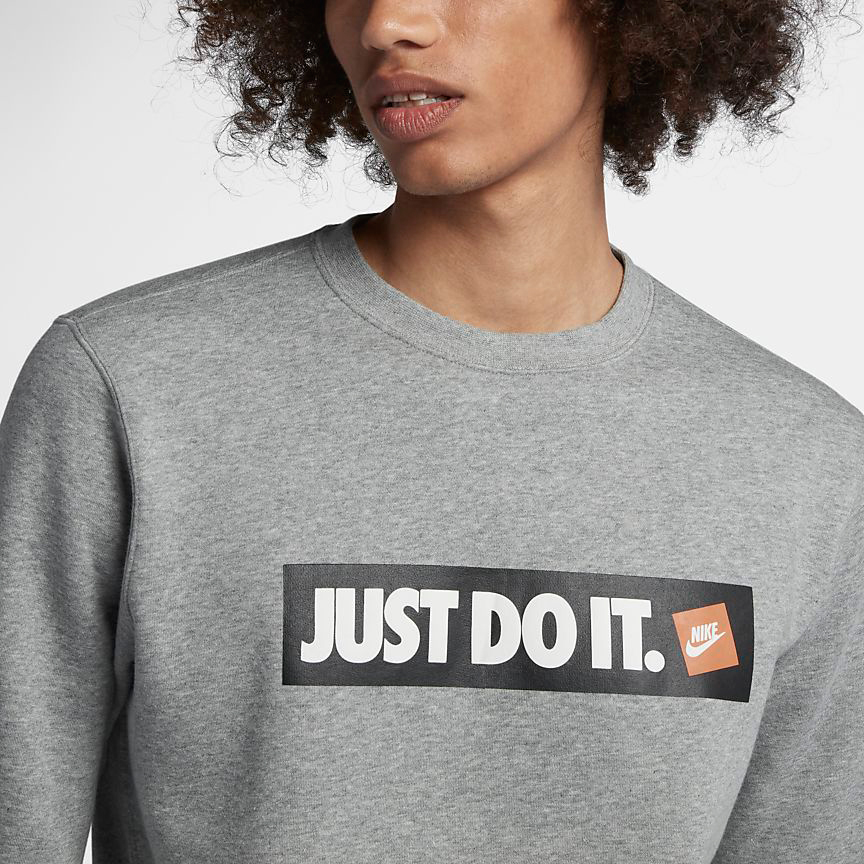 nike-just-do-it-sneaker-sweatshirt-match-grey-1