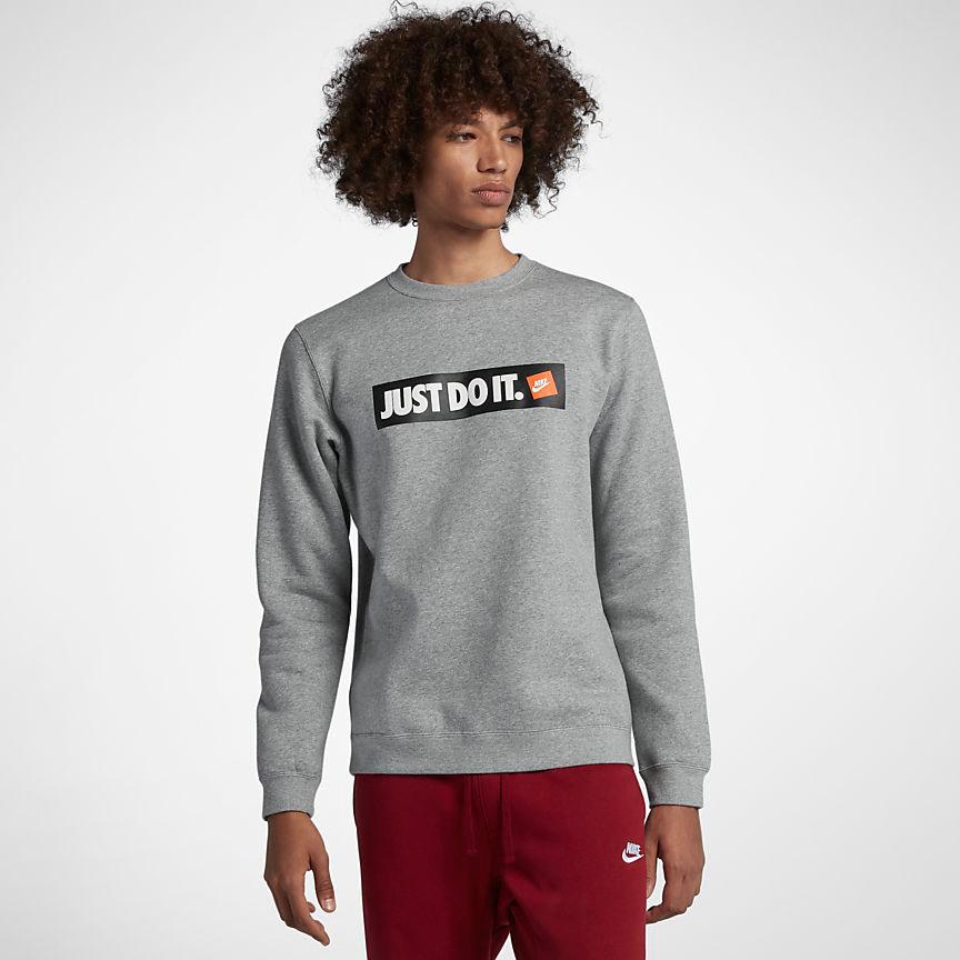 nike-just-do-it-sneaker-sweatshirt-match-grey-2