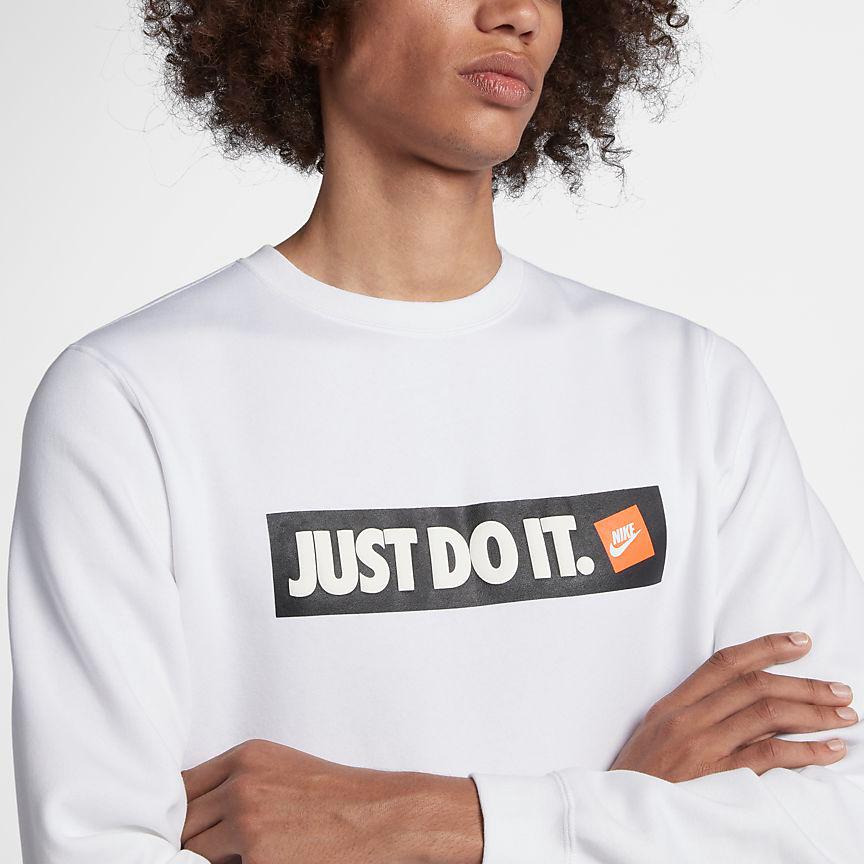 nike-just-do-it-sneaker-sweatshirt-match-white-1