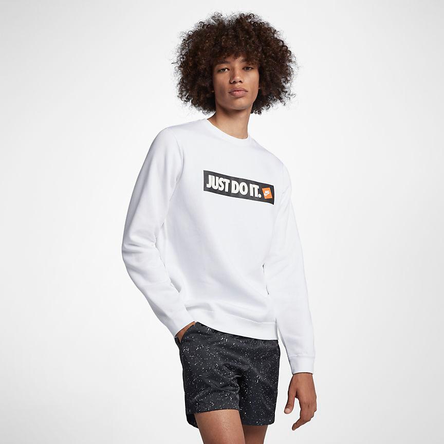 nike-just-do-it-sneaker-sweatshirt-match-white-2