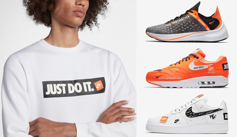 nike-just-do-it-sneaker-sweatshirt-match
