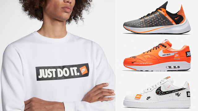 nike-just-do-it-sneaker-sweatshirt