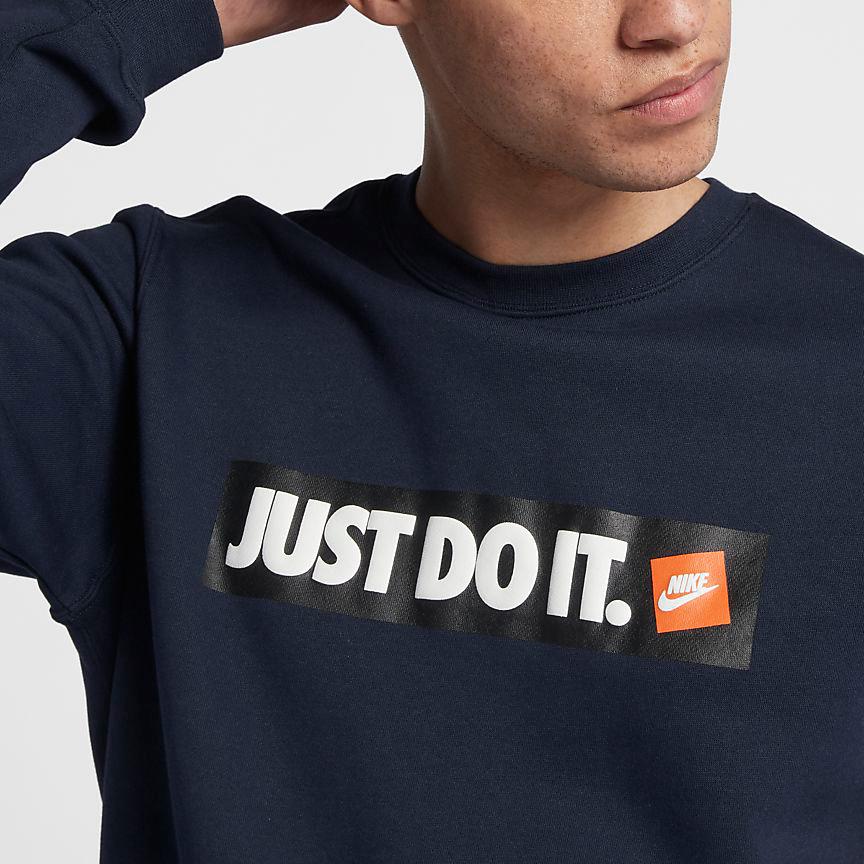 nike-just-do-it-sweatshirt-navy-blue-1
