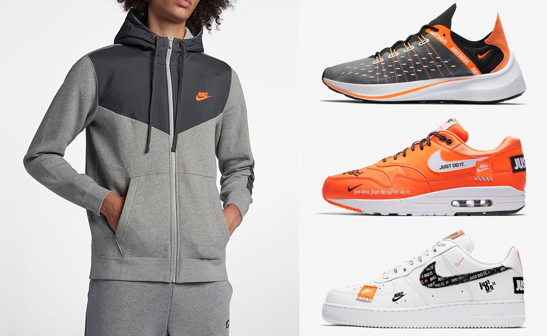 nike-just-do-it-windrunner-hoodie-sneaker-match