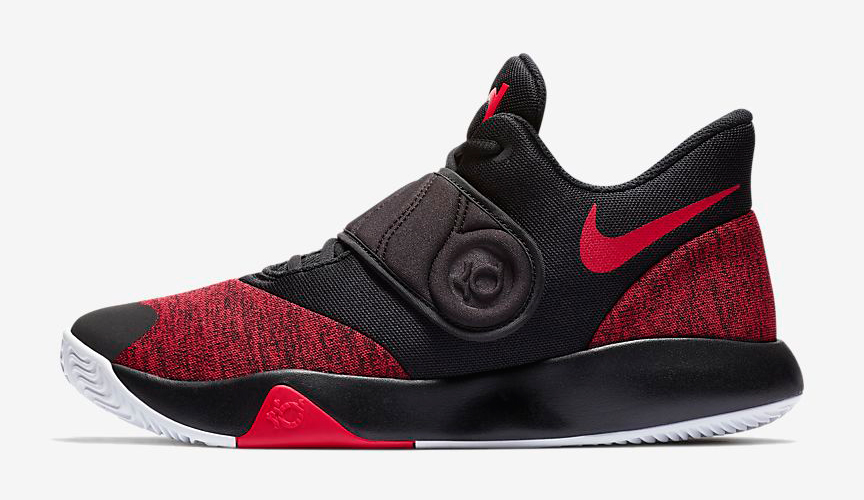 nike-kd-trey-5-VI-black-red-release-date