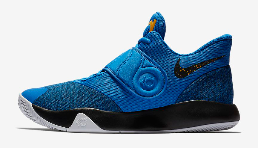 nike-kd-trey-5-VI-signal-blue-warriors-release-date
