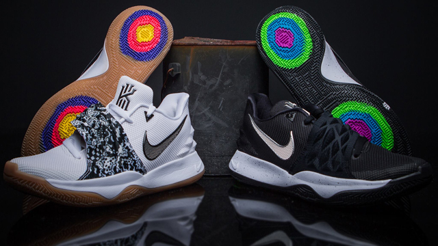nike-kyrie-4-low-black-and-white