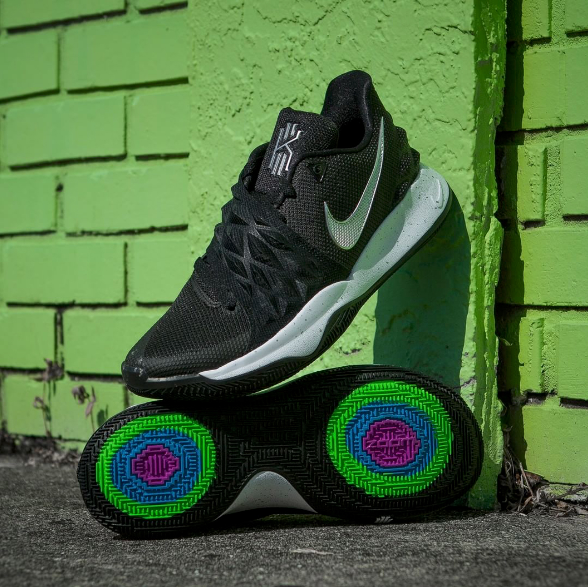 nike-kyrie-4-low-black-available-now