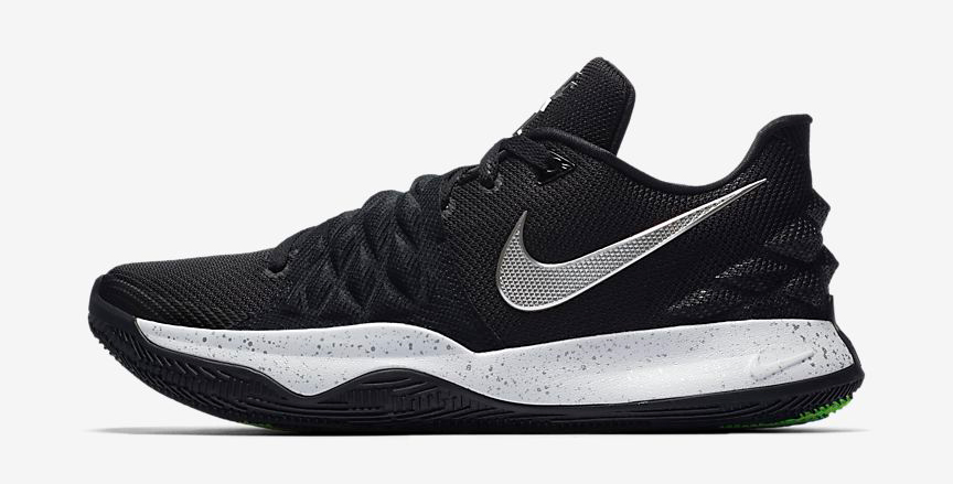 nike-kyrie-4-low-black-white-release-date