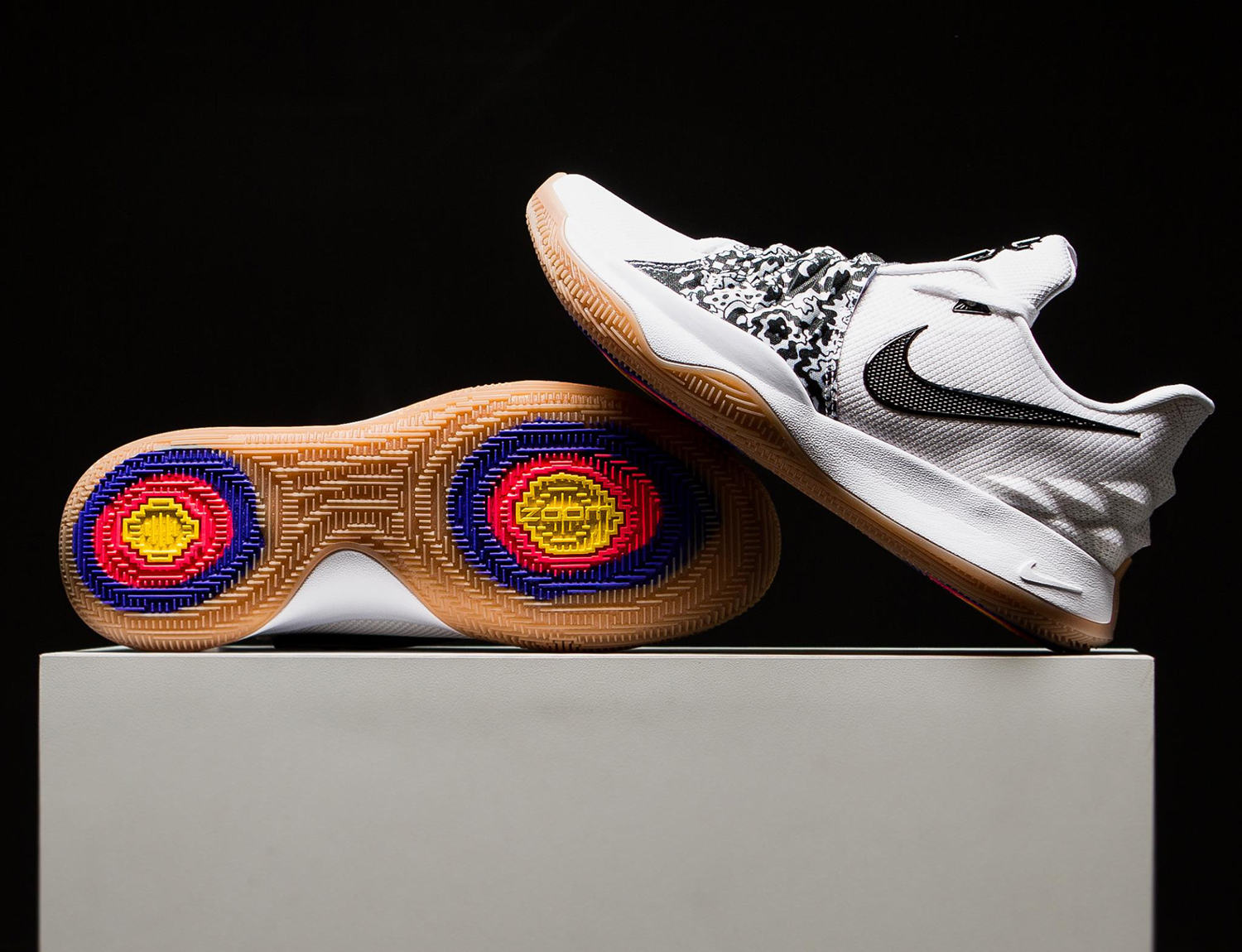 nike-kyrie-4-low-white-available-now-1