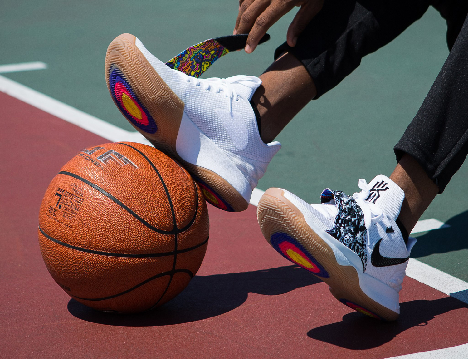 nike-kyrie-4-low-white-available-now-2
