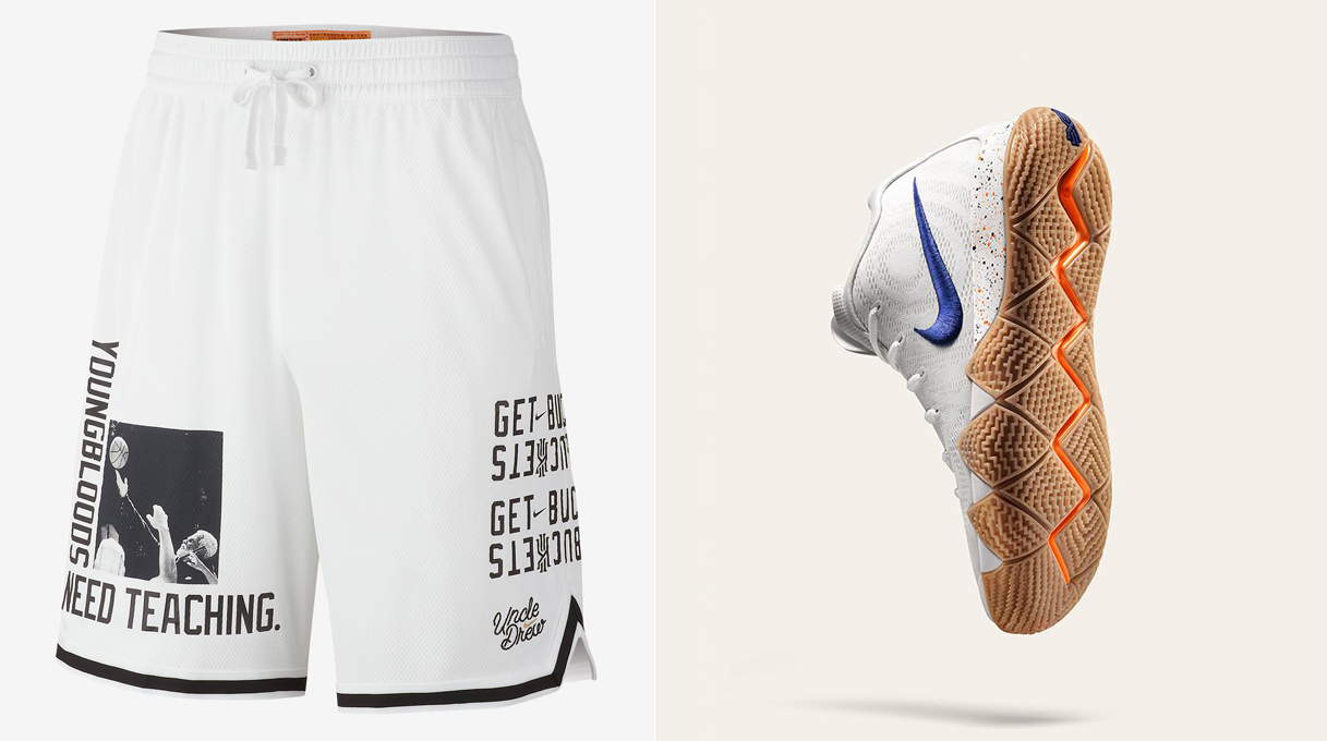 nike-kyrie-4-uncle-drew-shorts