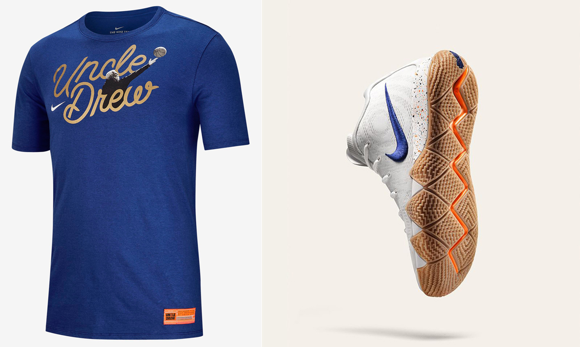 nike-kyrie-4-uncle-drew-t-shirt
