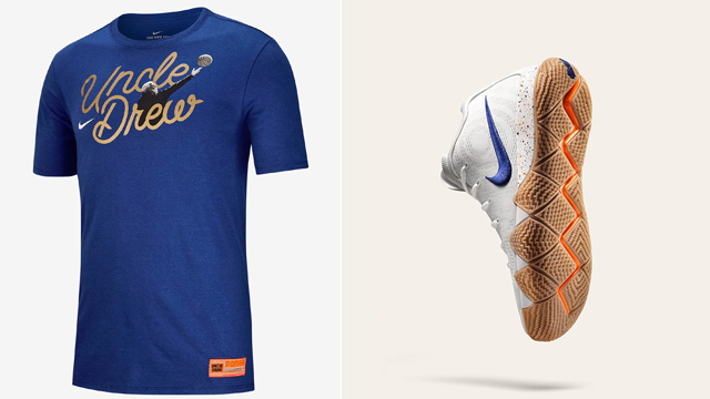 nike-kyrie-4-uncle-drew-tee