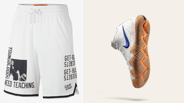 nike-kyrie-uncle-drew-shorts