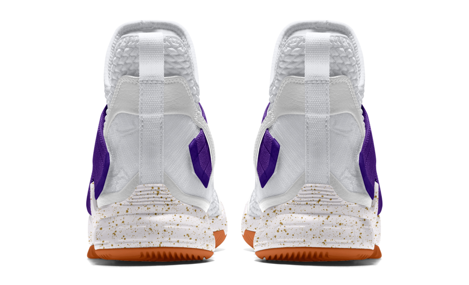 nike-lebron-soldier-12-la-lakers-4
