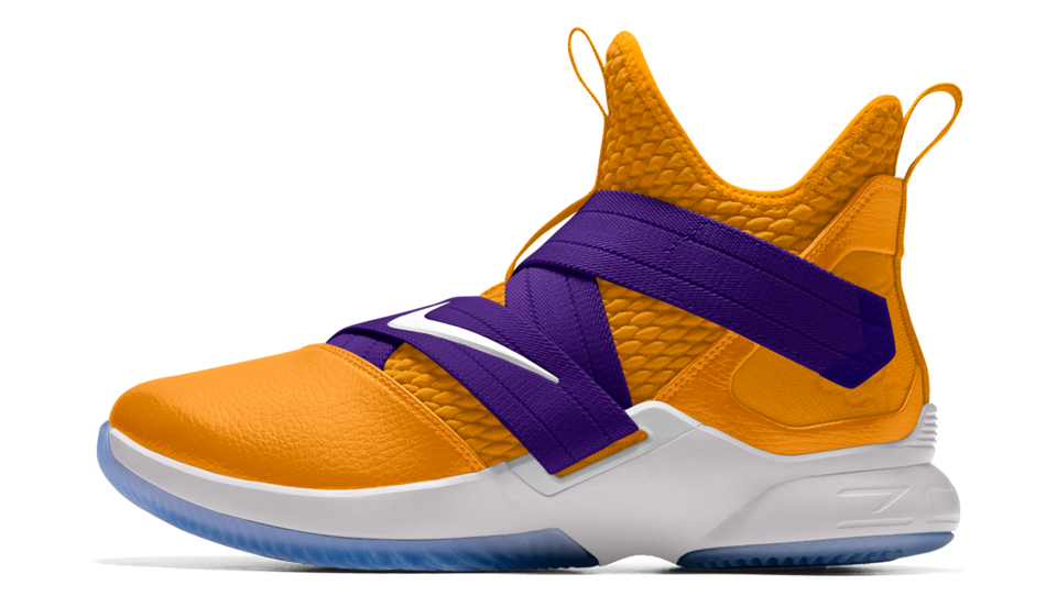 nike-lebron-soldier-12-lakers-id-gold-purple-release-date