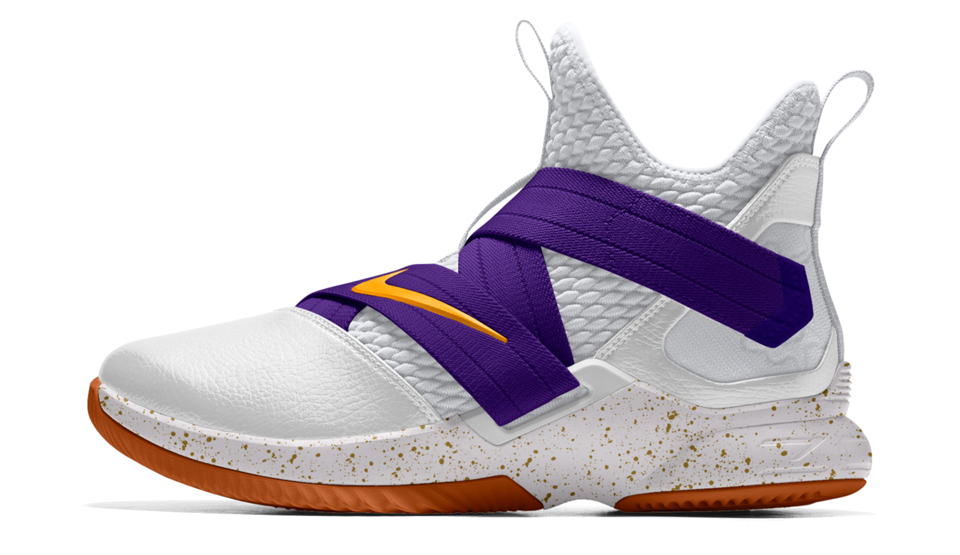 nike-lebron-soldier-12-lakers-id-white-purple-release-date