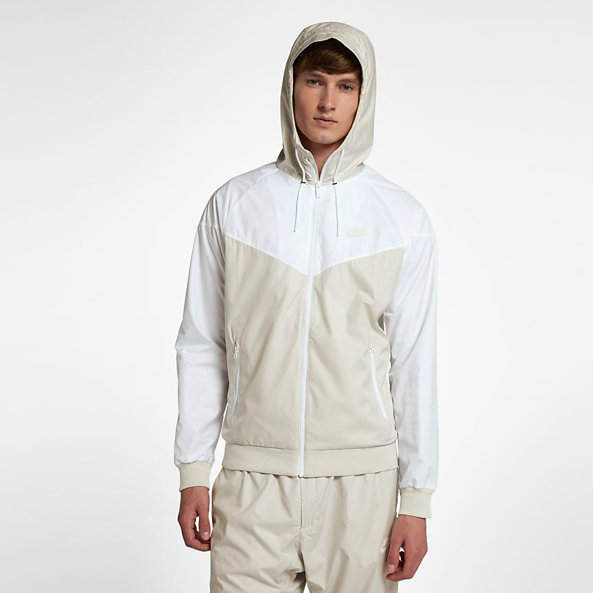 nike-react-element-87-sail-jacket-match-2