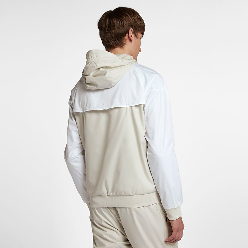 nike-react-element-87-sail-jacket-match-4