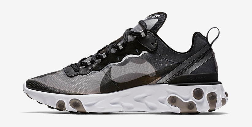 nike-react-element-87-the-prequel-anthracite-release-date