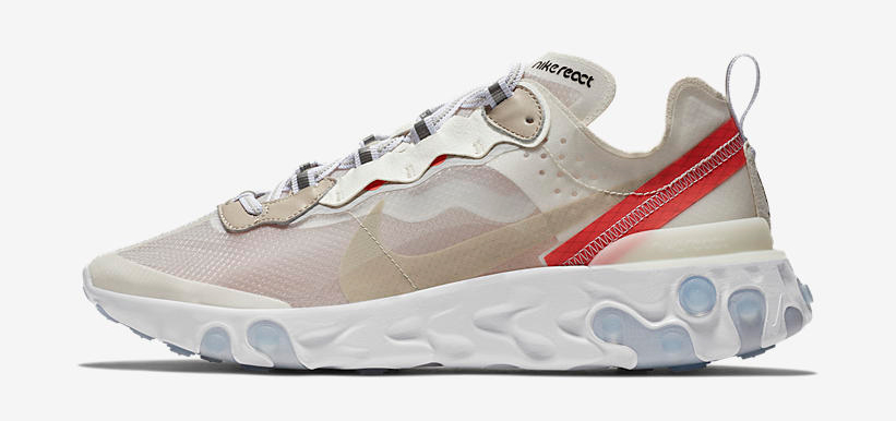 nike-react-element-87-the-prequel-sail-release-date