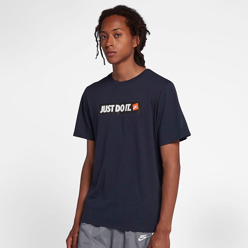 nike-sportswear-just-do-it-t-shirt-navy