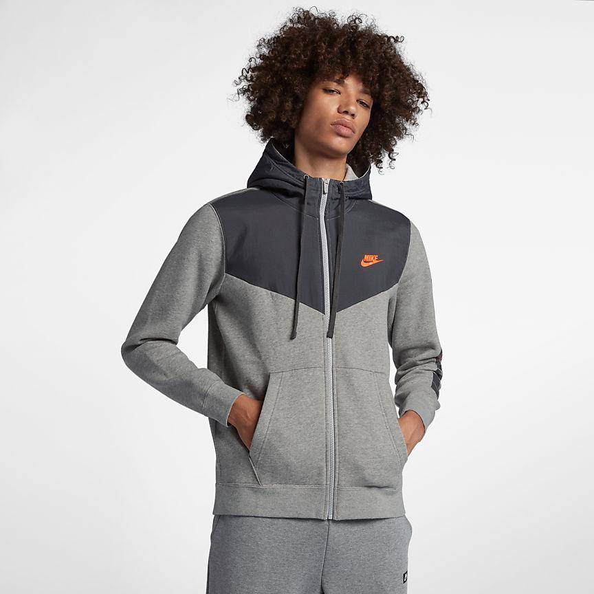 nike-sportswear-just-do-it-windrunner-hoodie-match-1