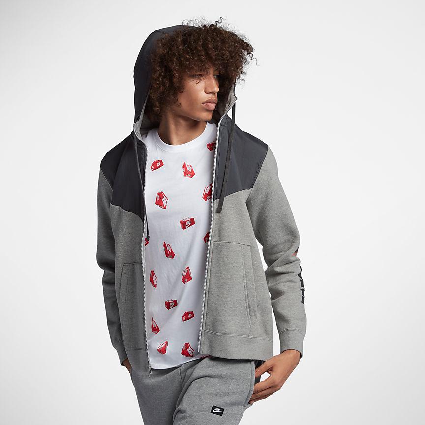 nike-sportswear-just-do-it-windrunner-hoodie-match-2