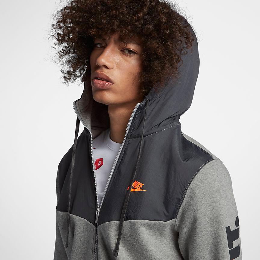 nike-sportswear-just-do-it-windrunner-hoodie-match-4