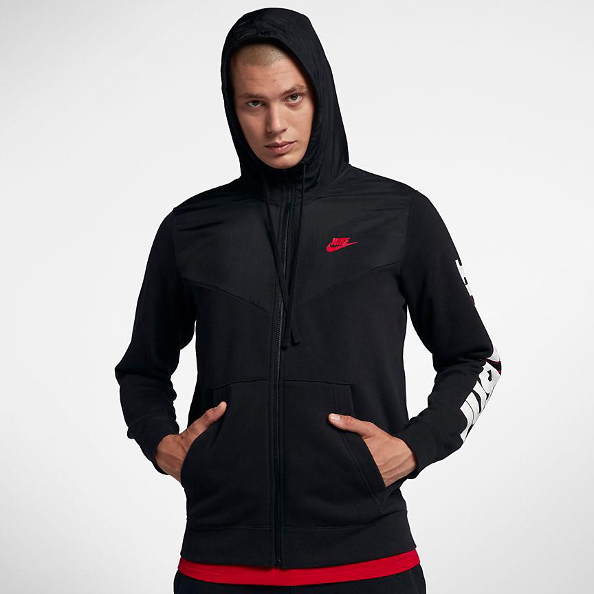 nike-sportswear-just-do-it-windrunner-hoodie-match-5