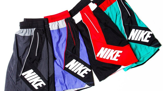 nike-throwback-basketball-short