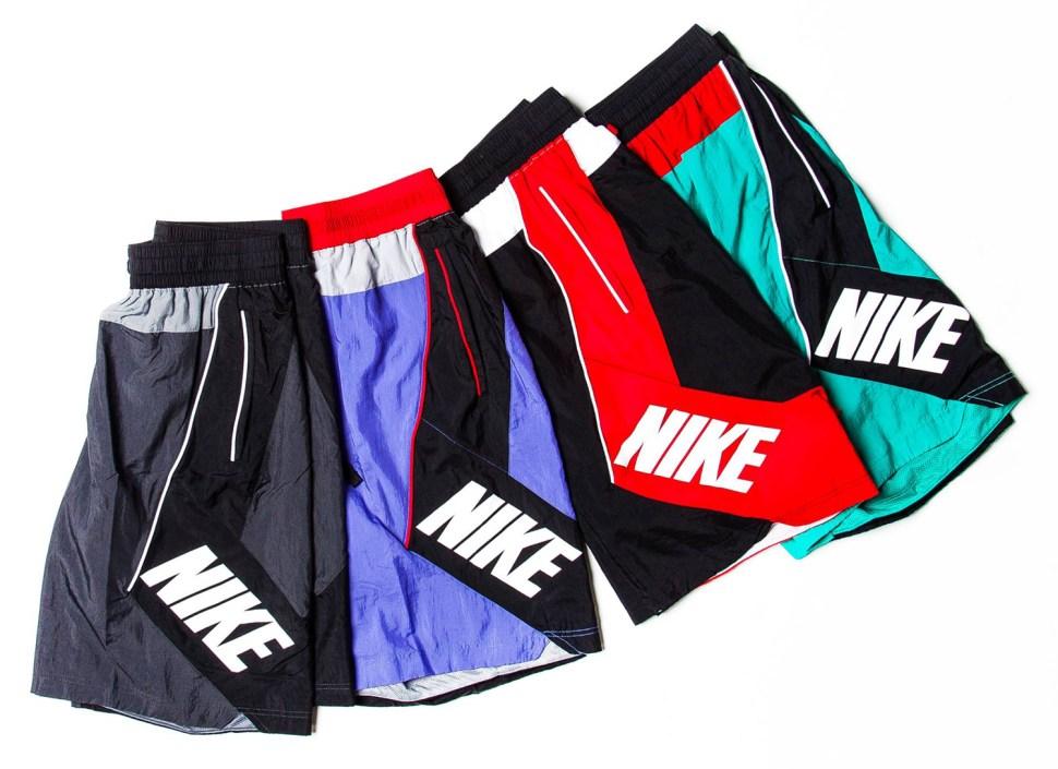 nike-throwback-basketball-shorts