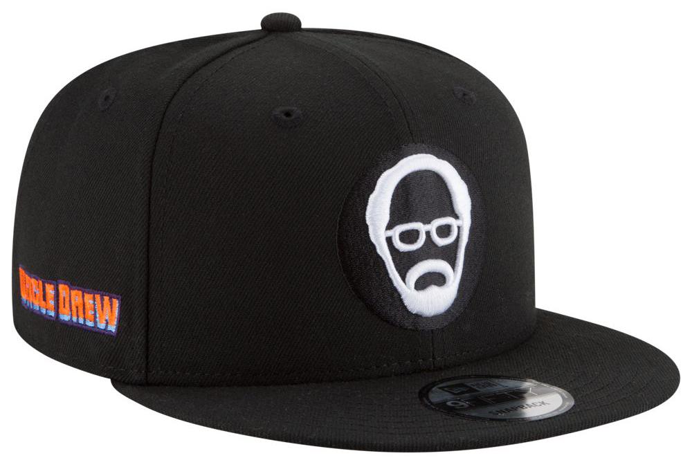 uncle-drew-snapback-hat-black-2