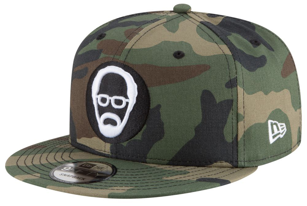 uncle-drew-snapback-hat-camo-1