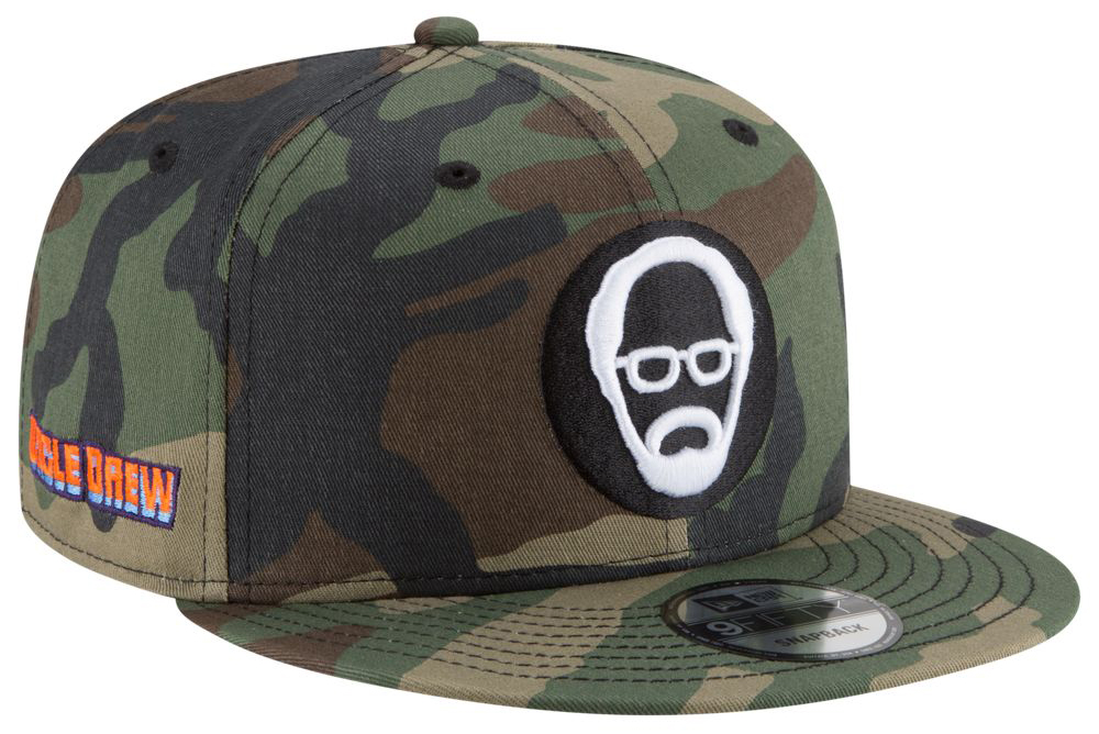 uncle-drew-snapback-hat-camo-2