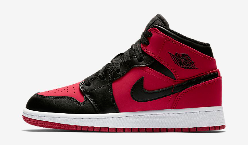 air-jordan-1-mid-gym-red-black-white-release-date