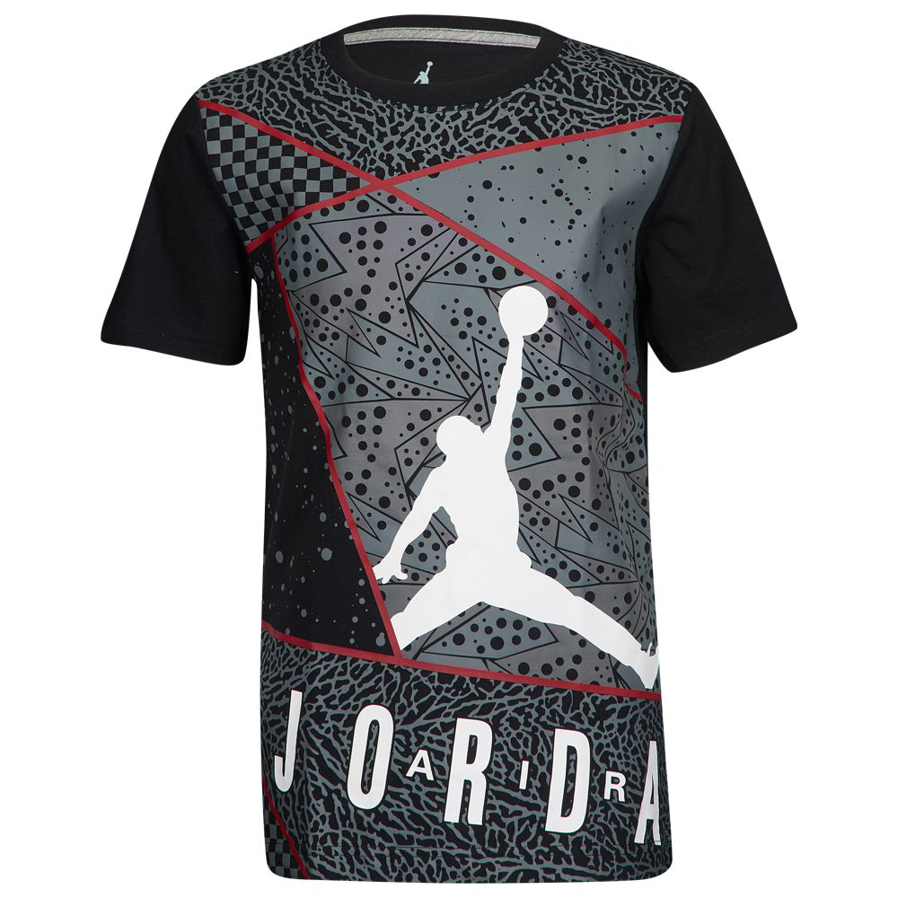 air-jordan-10-cement-light-smoke-grade-school-shirt-matc6