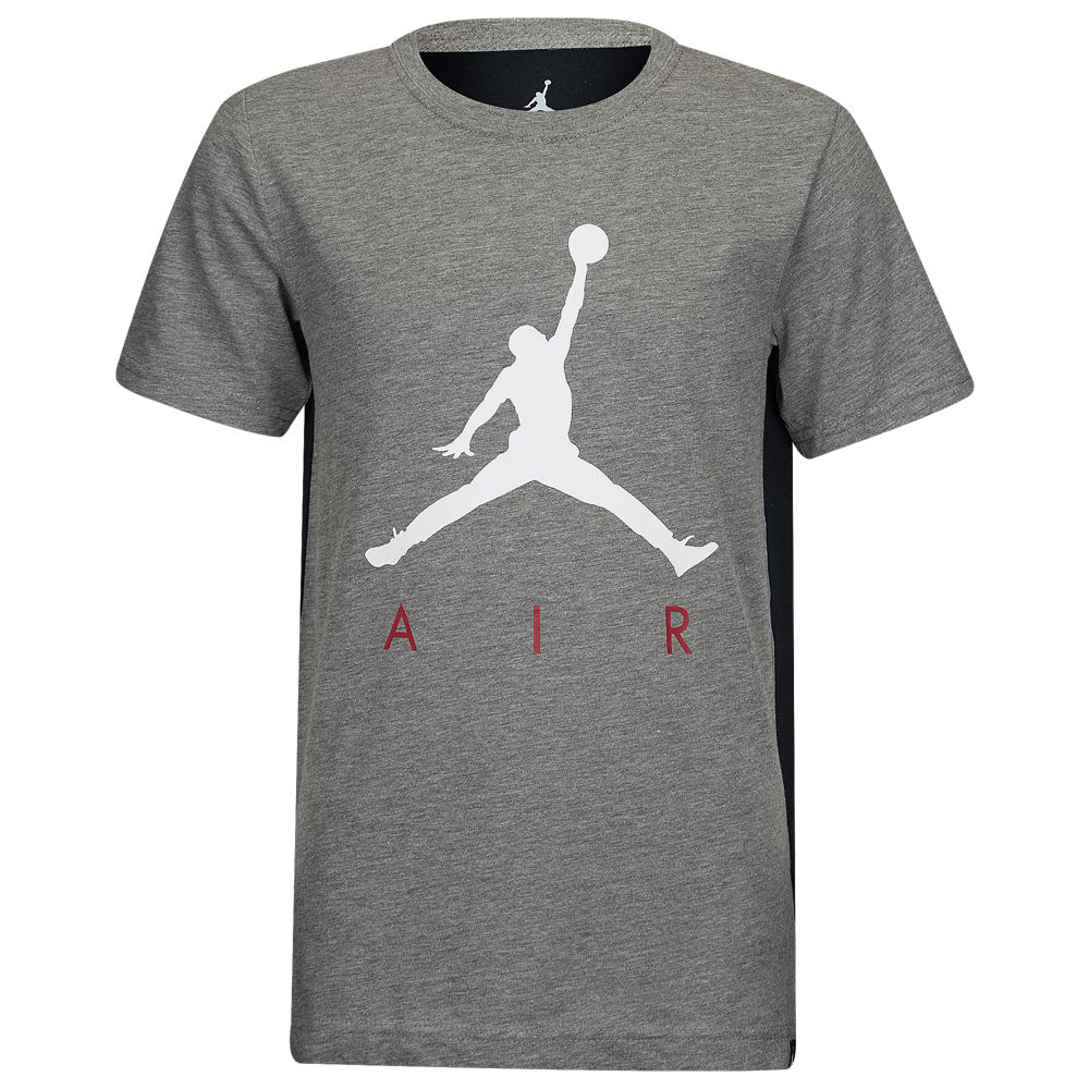 air-jordan-10-cement-light-smoke-grade-school-shirt-match-2