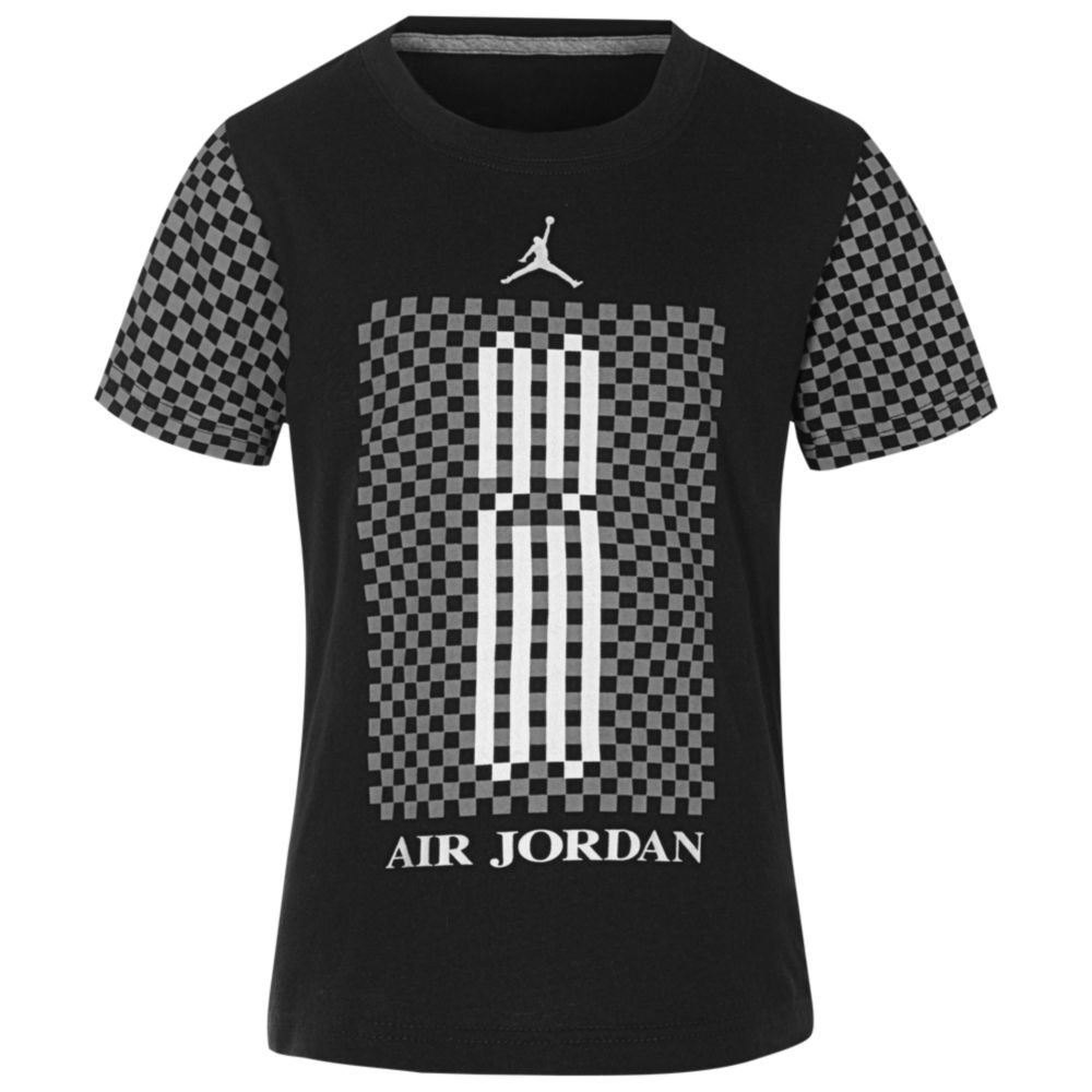 air-jordan-10-cement-light-smoke-grade-school-shirt-match-3