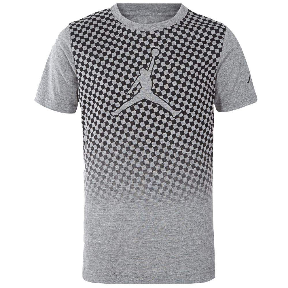 air-jordan-10-cement-light-smoke-grade-school-shirt-match-4