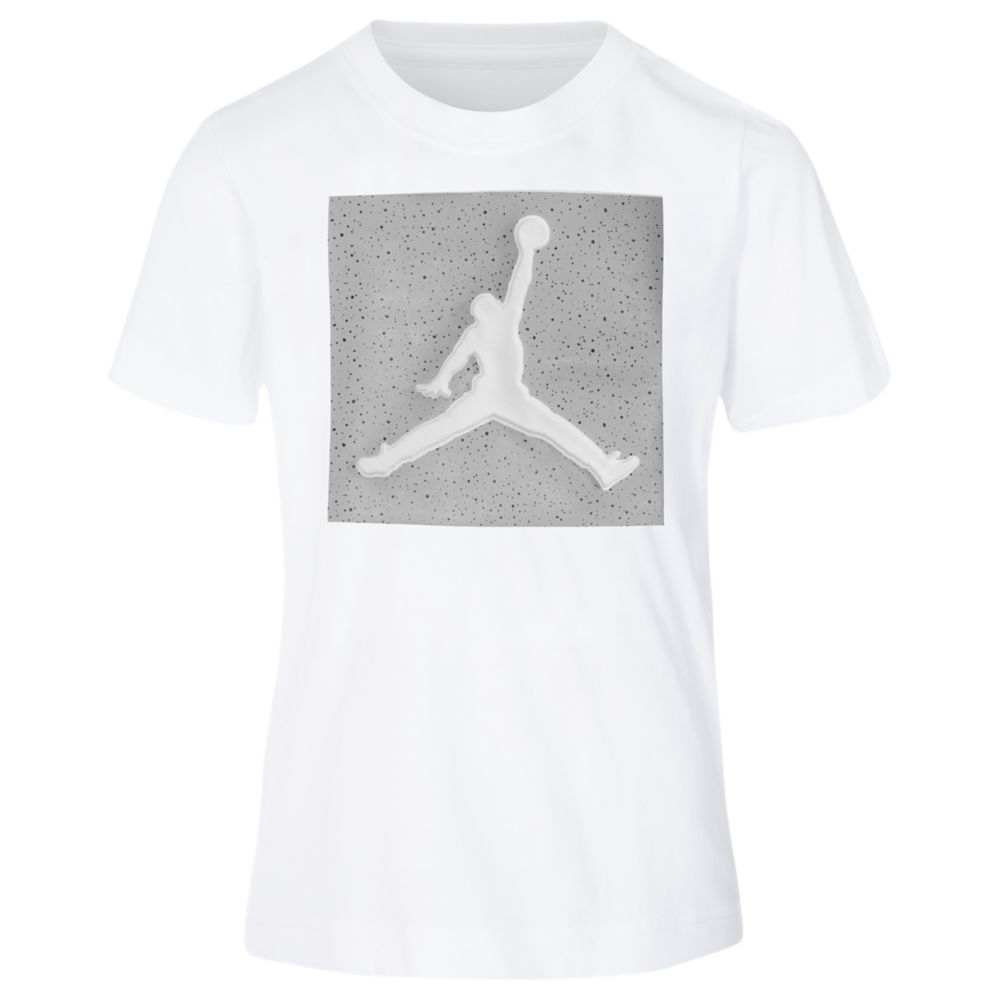 air-jordan-10-cement-light-smoke-grade-school-shirt-match