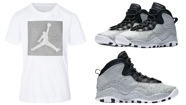 air-jordan-10-cement-light-smoke-kids-boys-grade-school-tees