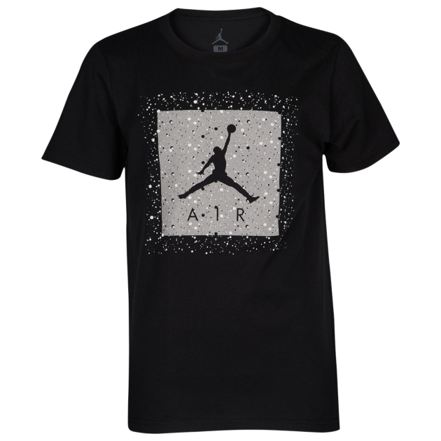 air-jordan-10-cement-smoke-grade-school-kids-shirt