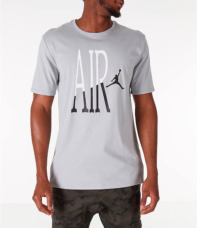 air-jordan-10-light-smoke-shirt